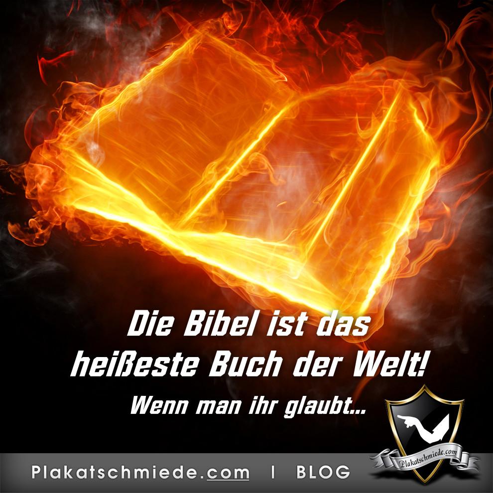 Bible-Blog